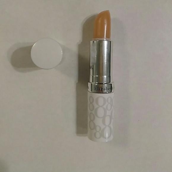 Elizabeth Arden Other - Elizabeth Arden 8 Hour Lip Protestant Cream